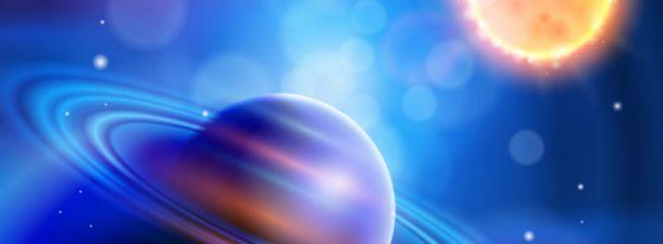 5 sitios increíbles para mirar y explorar el espacio