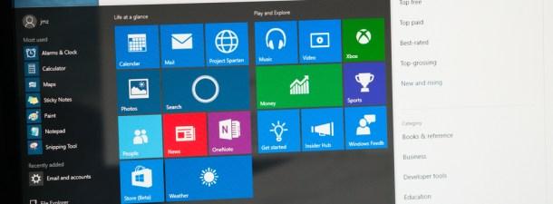 Las mejores características de Microsoft Edge