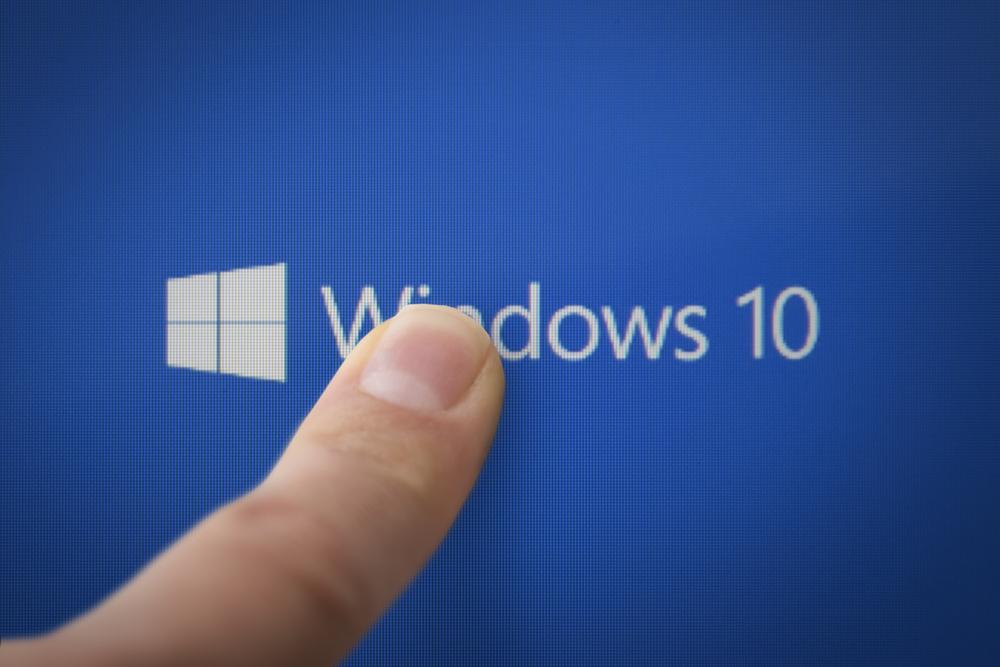 10 características nuevas de Windows 10 que quizás has pasado por alto