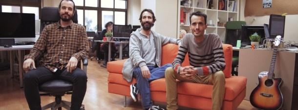 Voicemod, la startup española seleccionada para representar a Europa en los Global Innovation Awards en Pekín