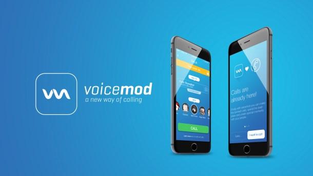 voicemod-calls-slide