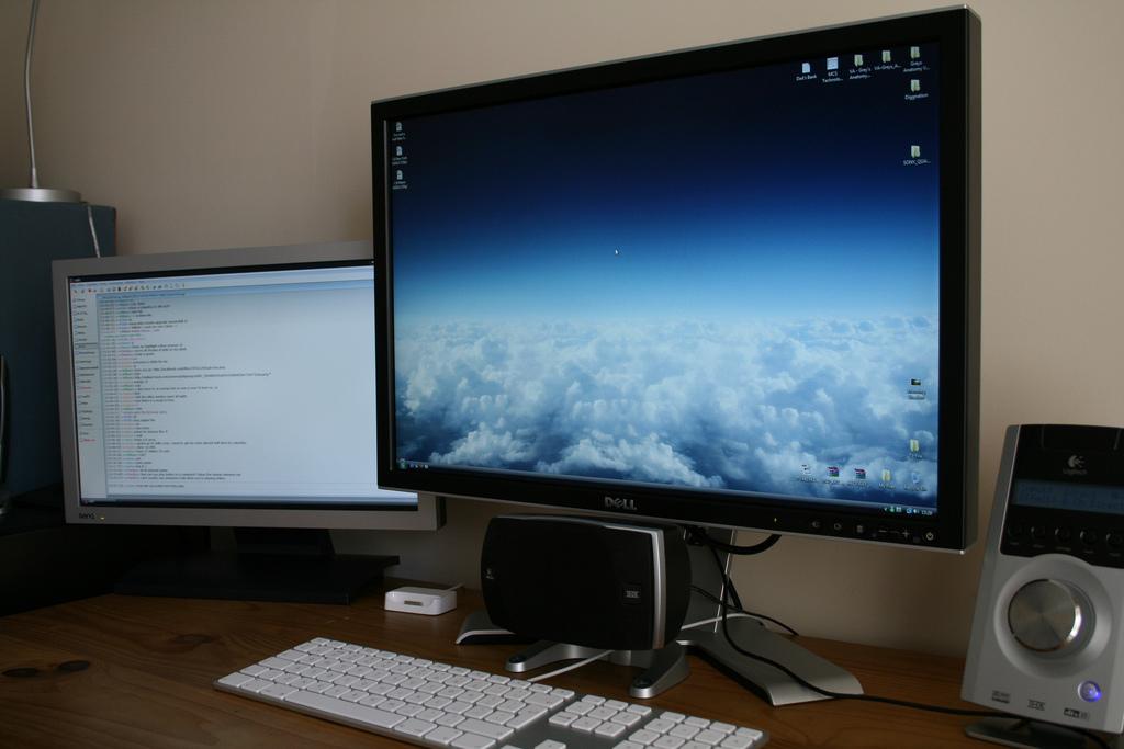 Cómo transferir tus archivos y configuración de un PC con Windows a otro