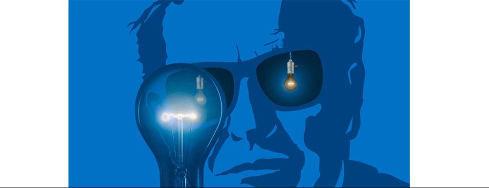 Llega la segunda edición del Reto Edison