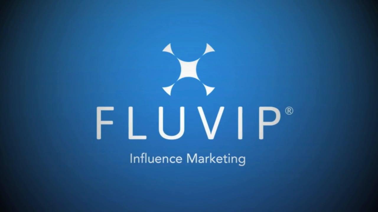 FLUVIP: convirtiendo las redes sociales en dinero
