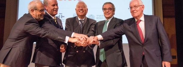 El Instituto Cervantes se pone al día con el SIELE, su nuevo certificado electrónico de español