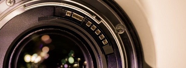 Canon ha desarrollado una cámara de 250 megapíxeles