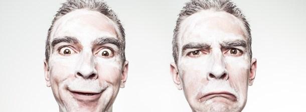¿Puede la tecnología medir nuestras emociones?