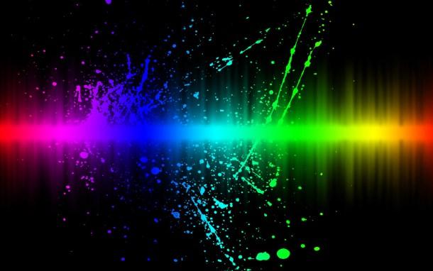 espectro-de-colores-8349