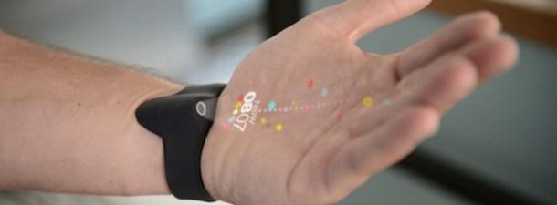 Predictables o cómo leer tu futuro en la palma de tu mano