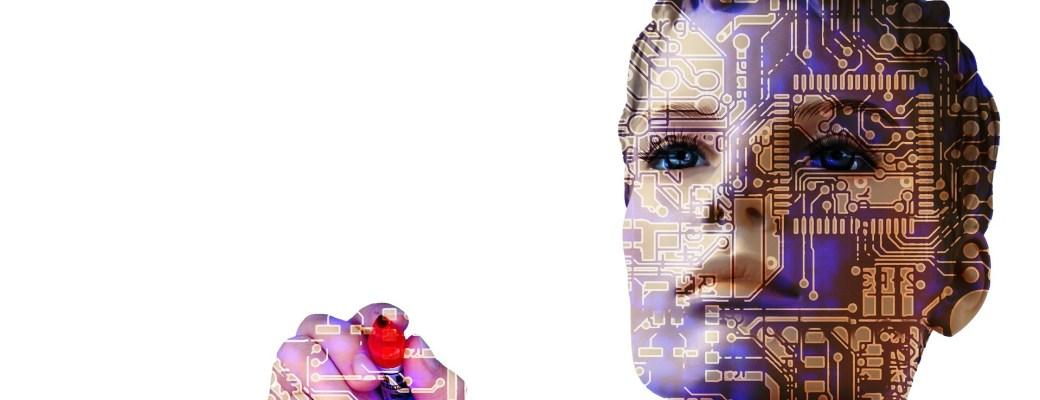 Desarrollo de la inteligencia artificial