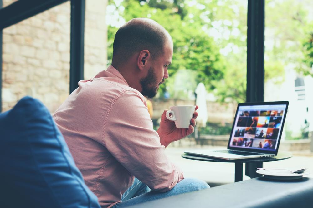 La tecnología alienta el emprendimiento social