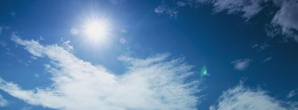 Baterías transparentes que se recargan con el sol o las ventanas de mañana