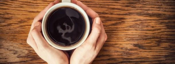 ¿El café ayuda a combatir la obesidad?