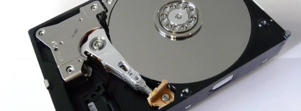 4 formas de liberar espacio de almacenamiento en Windows