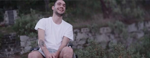 Chico silla