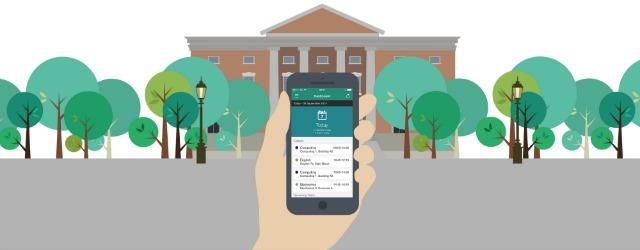 Apps para ayudar (y liberar) a los niños durante el curso escolar