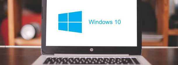 10 aplicaciones imprescindibles para Windows 10