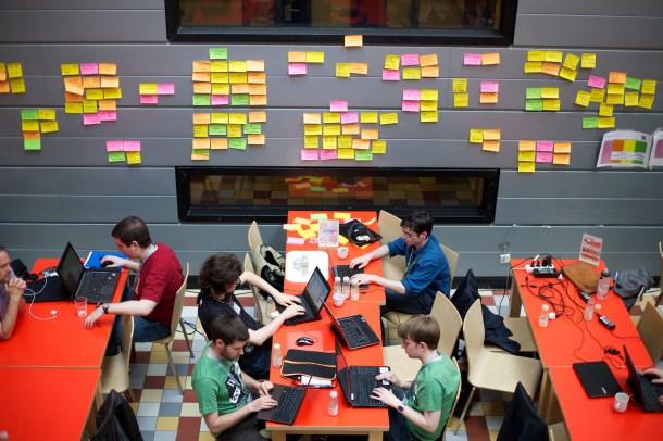 Wikimedia_Hackathon_2013,_Amsterdam_-_Flickr_-_Sebastiaan_ter_Burg_(28)