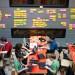 """""""HackForGood"""", la nueva edición del hackathon promovido por Telefónica"""