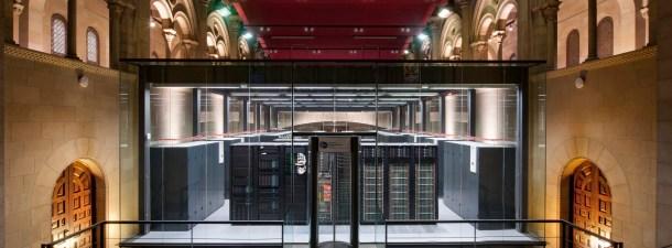 Expertos de supercomputación asesorarán gratuitamente a desarrolladores de aplicaciones