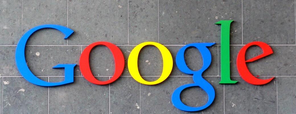 historia de los buscadores búsquedas más populares en Google