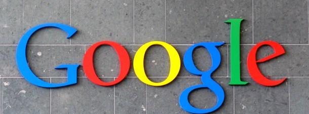 Las búsquedas más populares en Google de 2018