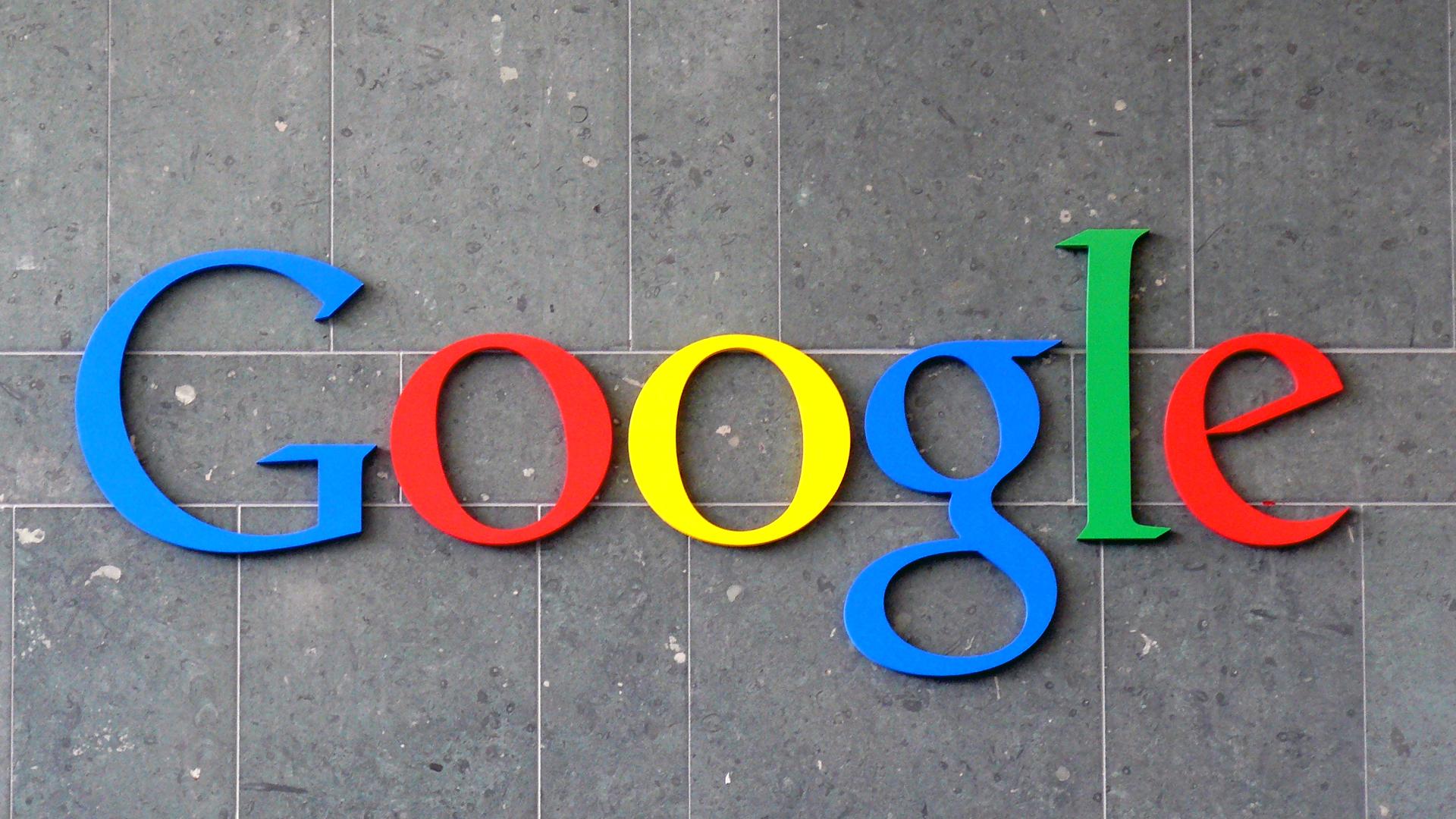 Google compra una parte de HTC en busca de la excelencia
