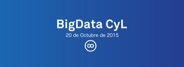 Valladolid acoge a expertos de Big Data en el III Congreso bigdatacyl