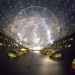 """El Nobel de Física premia la investigación sobre las """"partículas fantasma"""""""