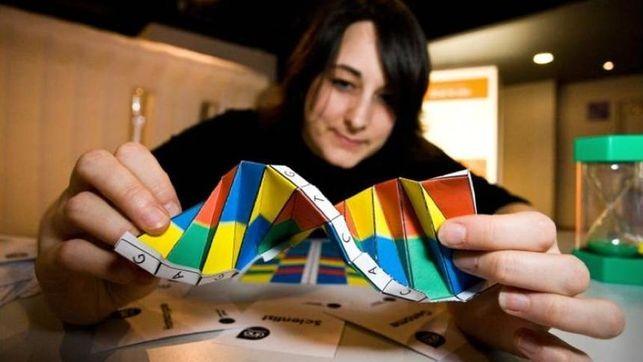 El auge de la genética personal: cuando una startup indaga en tu ADN