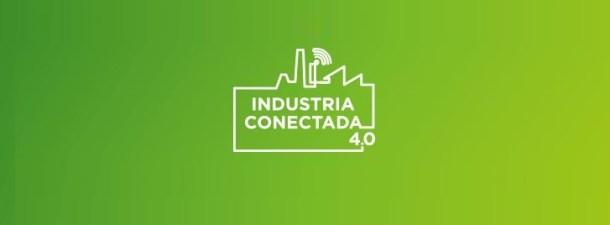 Industria 4.0: La nueva revolución industrial