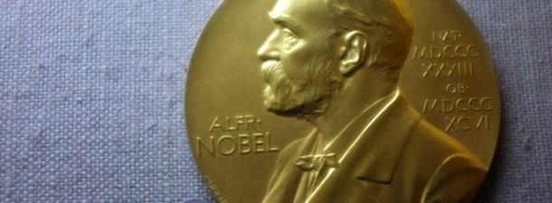 La investigación contra los parásitos protagoniza el Nobel 2015 de Fisiología o Medicina
