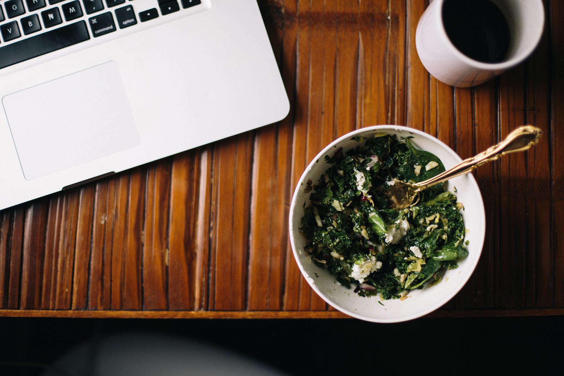 Hábitos matutinos para mejorar tu productividad en el día