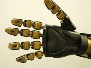 piel artificial