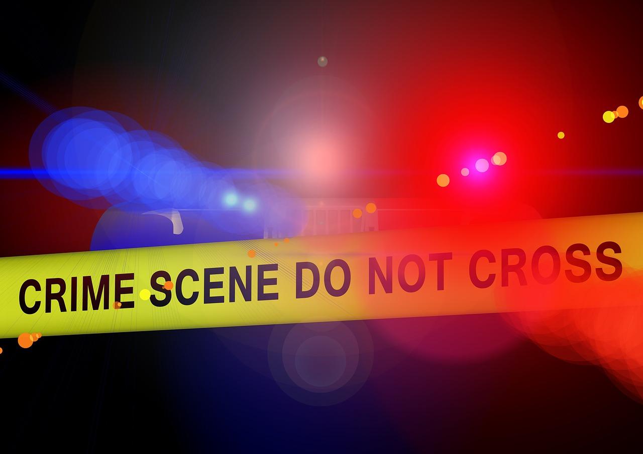El software que es capaz de predecir crímenes que nada tiene que ver con Minority Report