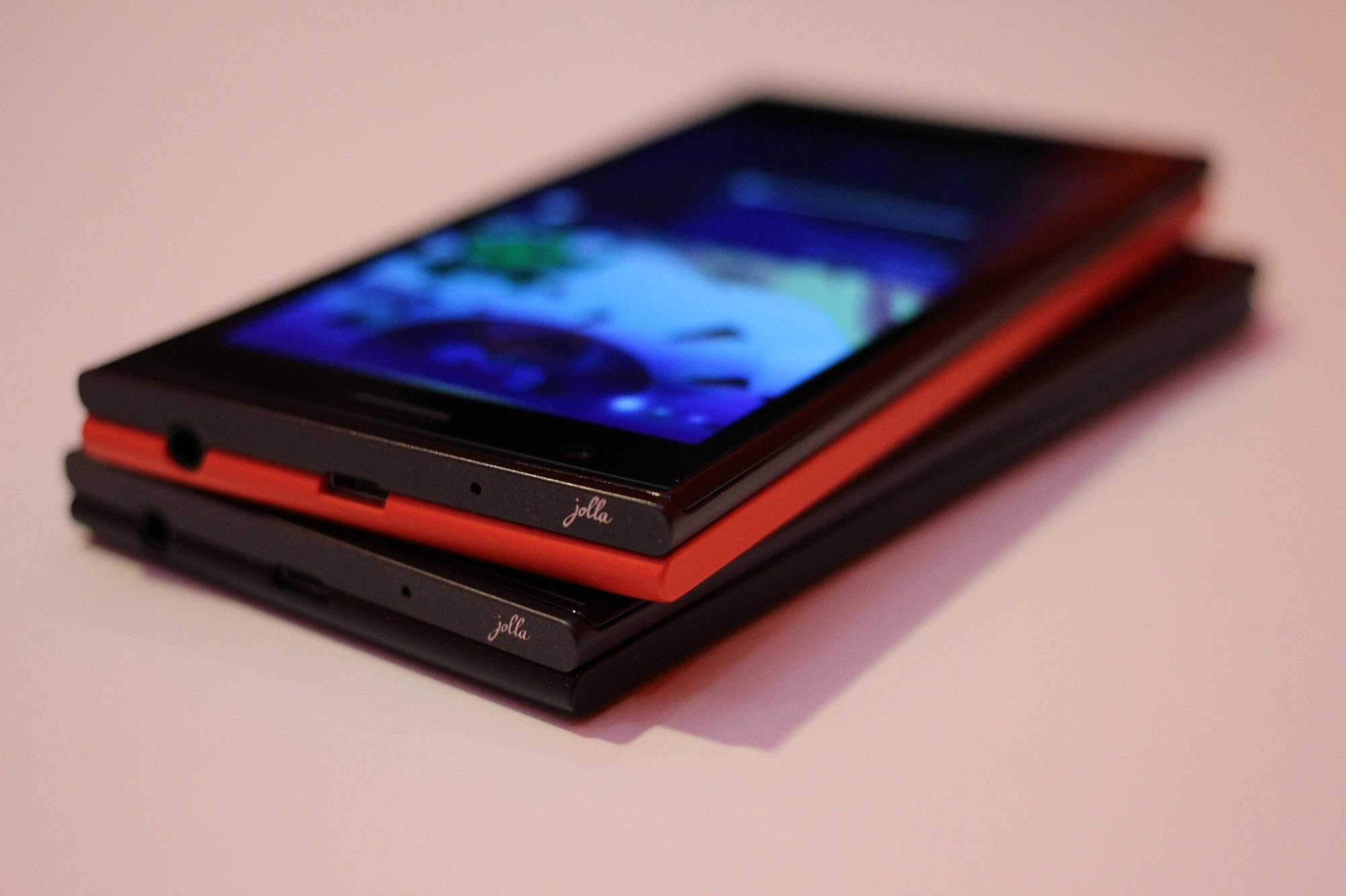 Así pueden ayudar los smartphones a los pacientes con bipolaridad