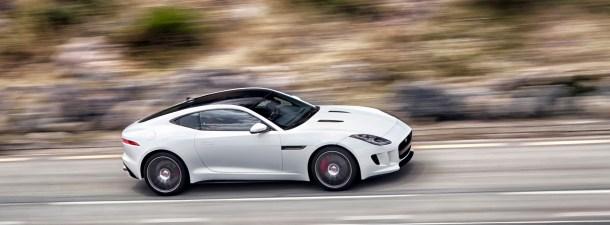 Jaguar incorpora hologramas a sus coches