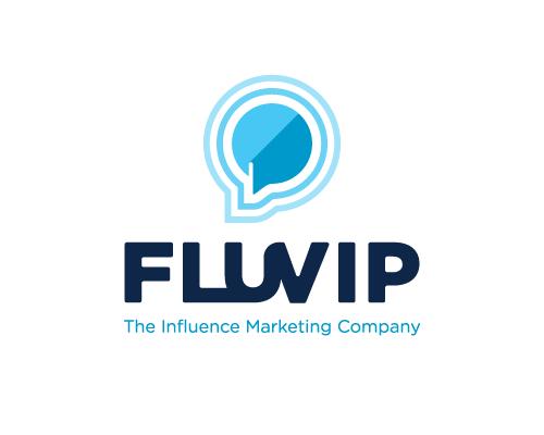 Fluvip: la startup que une influencers y marcas