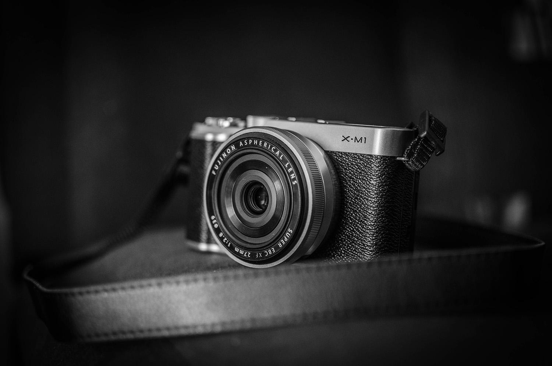 Cursos gratuitos para aprender fotografía