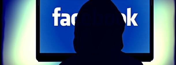 Cómo saber lo que Facebook (y Google) saben de nosotros