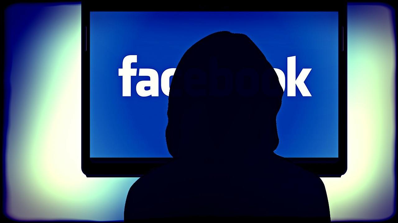 Las claves del futuro de Facebook en F8