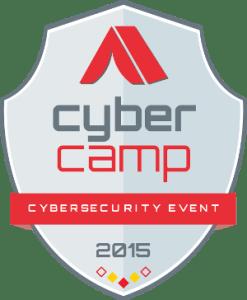 logotipo_cybercamp_2015_home