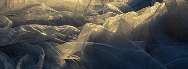Desarrollan un tejido que genera electricidad a partir de la radiación solar