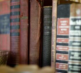 Webs que te ayudarán a decidir qué libro leer