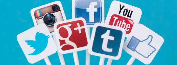 Emprendedor, exprime tus redes sociales