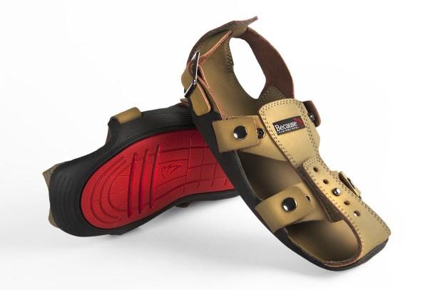 shoe pic copy