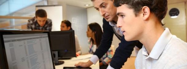 Startups, el entorno perfecto para aprender a trabajar… y a emprender