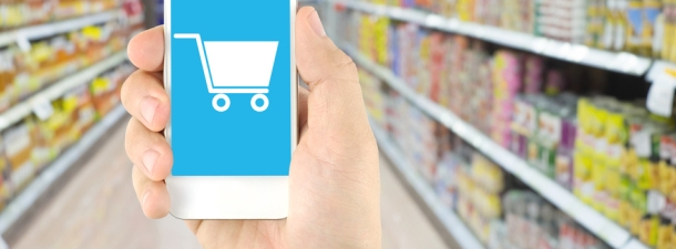 ¿Puede la tecnología salvar el pequeño comercio?
