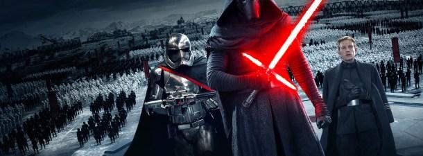 Aprende a programar con Star Wars