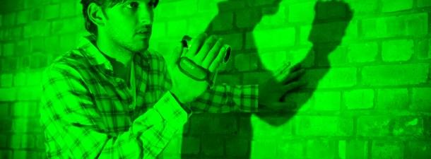 El MIT, camino de dar visión nocturna a coches y smartphones
